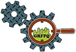logo-grfpq