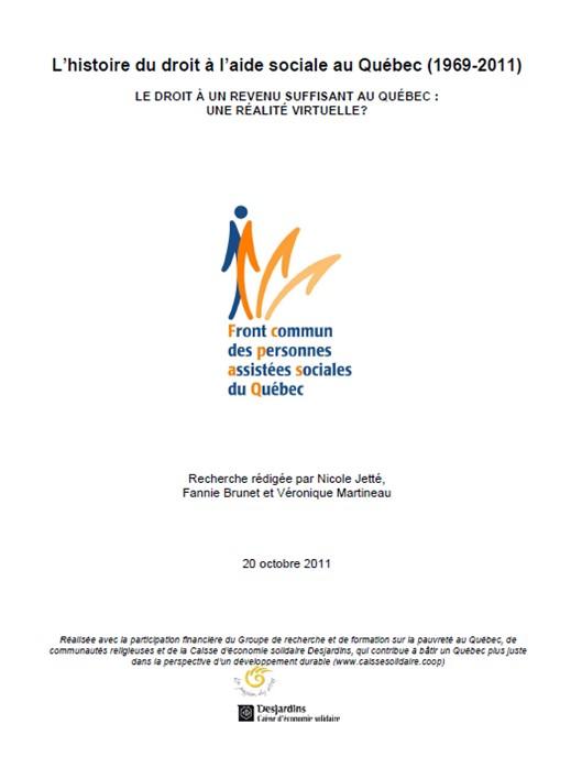 Cliquez pour lire le document en pdf